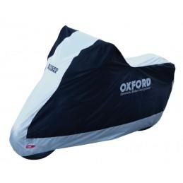OXFORD PLACHTA MOTO AQUATEX...