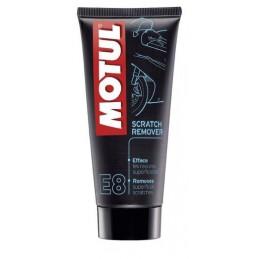 Ošetrujúci prípravok Motul...