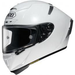 SHOEI X-Spirit 3 White