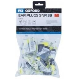 OXFORD štuple do uší EAR...