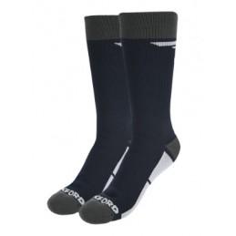 OXFORD nepremokavé ponožky