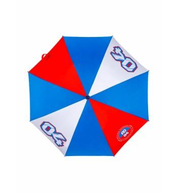 Andrea Dovizioso dáždnik BIG