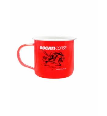 Ducati hrnček PANIGALE