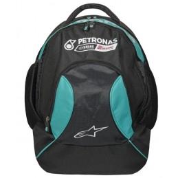Petronas YAMAHA batoh