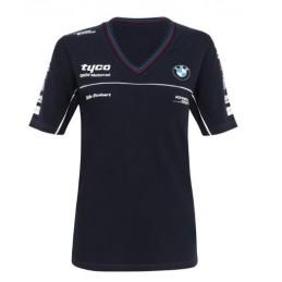 Tyco BMW dámske tričko