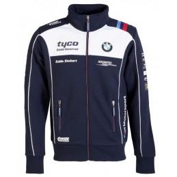 Tyco BMW track top mikina