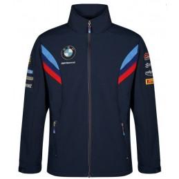 BMW Motorrad WorldSBK Team...