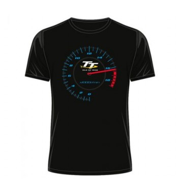 Tričko TT 2020 x1000/RPM