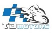 TD motors, s.r.o.